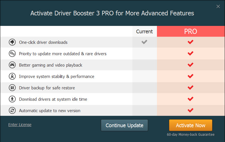 Driver-booster-15