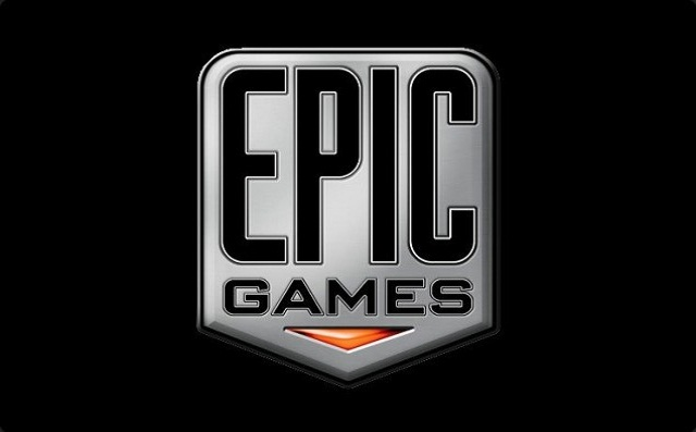 Epic-Games-logo-635x397