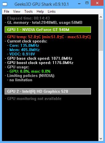 GPUShark-1