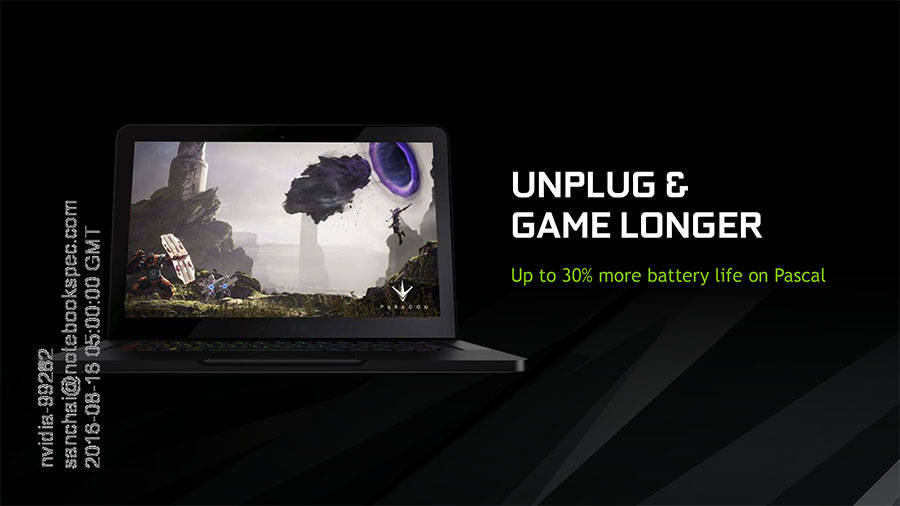 GeForce_GTX_10_Series_Gaming_Laptops_Final_1471042026-12