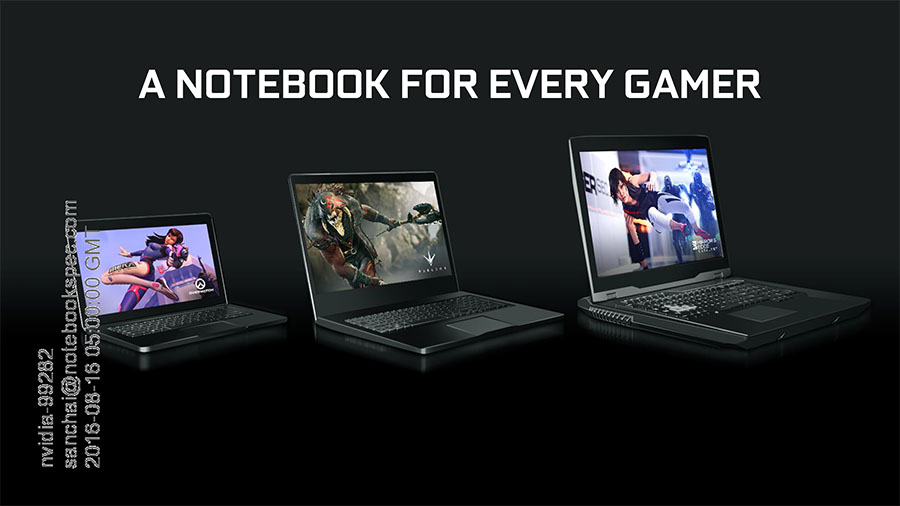 GeForce_GTX_10_Series_Gaming_Laptops_Final_1471042026-18