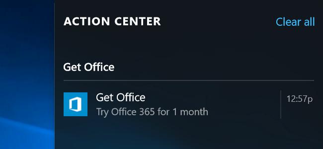 Get Office (1)