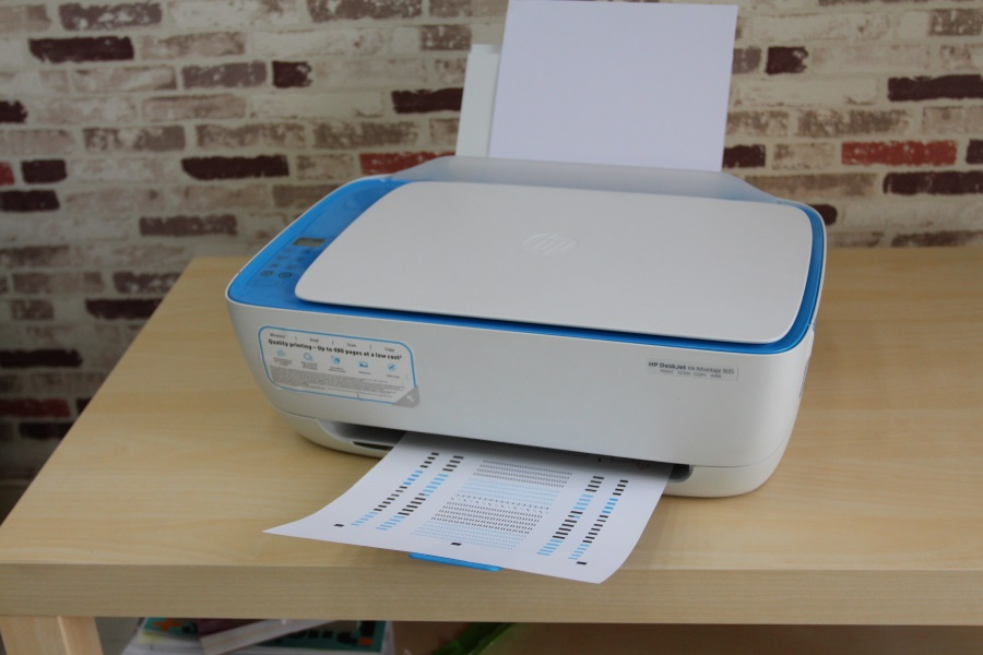 HP Ink Advantage 3635 (26)