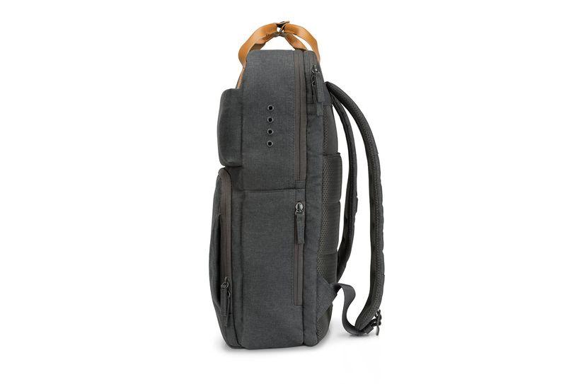 HP Powerup Backpack 600 02