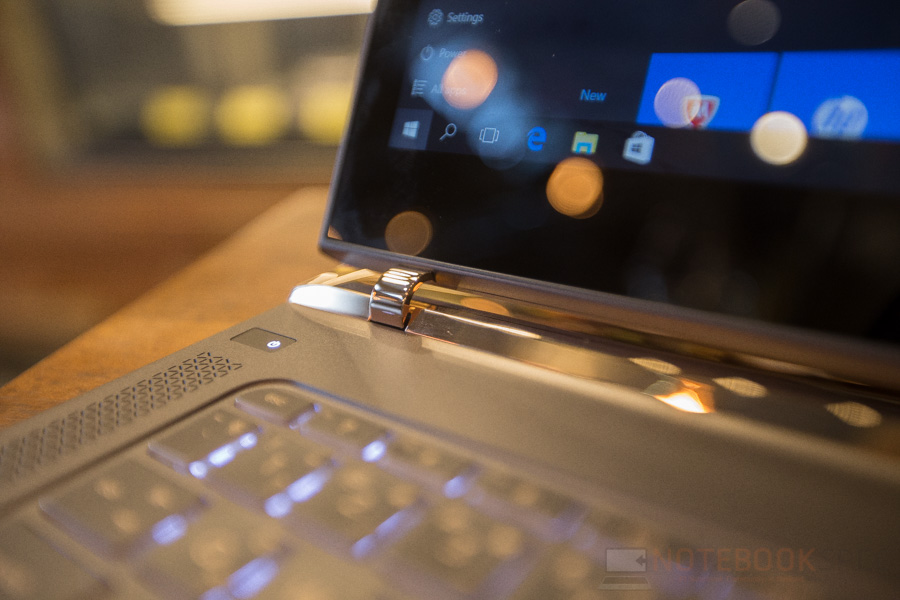 HP Spectre Review 2016-41