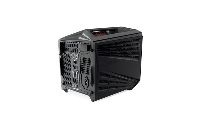 IdeaCentre Y710 Cube 600 02