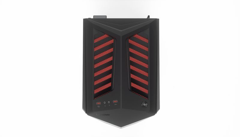 IdeaCentre Y710 Cube 600 03