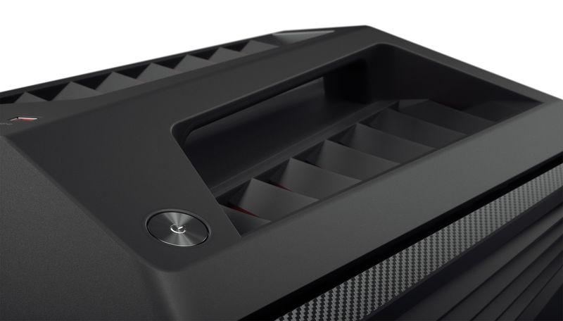 IdeaCentre Y710 Cube 600 07