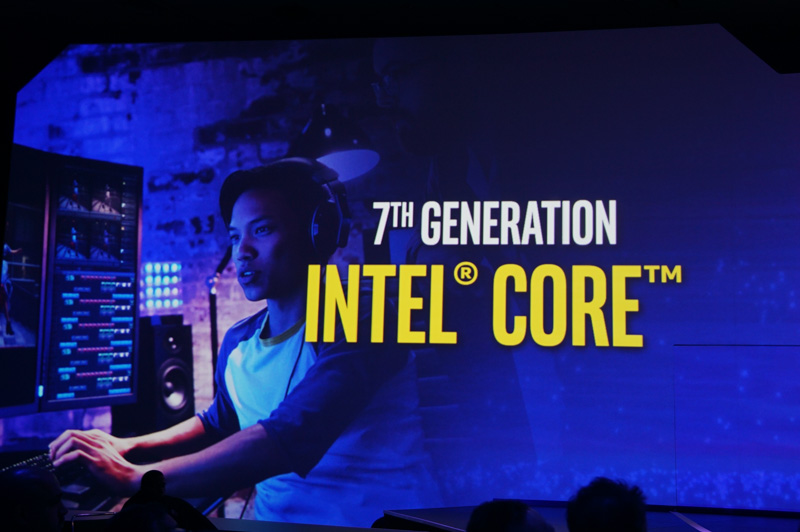 Intel-Kaby-Lake-7th-Gen-Processors