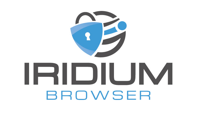 Iridium browser-1