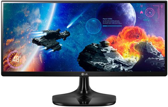 LG-25UM56-P-2560x1080-Ultrawide-Monitor