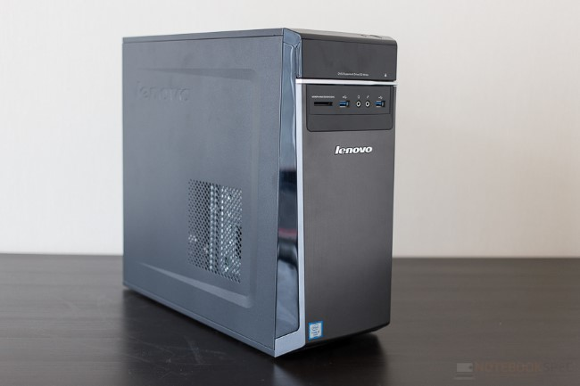 Lenovo PC-24 (Custom)