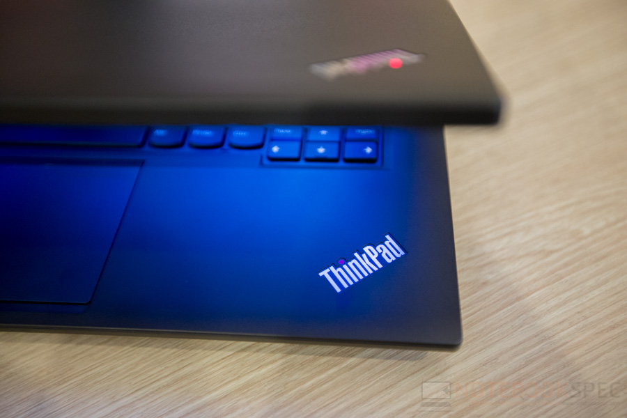 Lenovo ThinkPad L440 Review-21