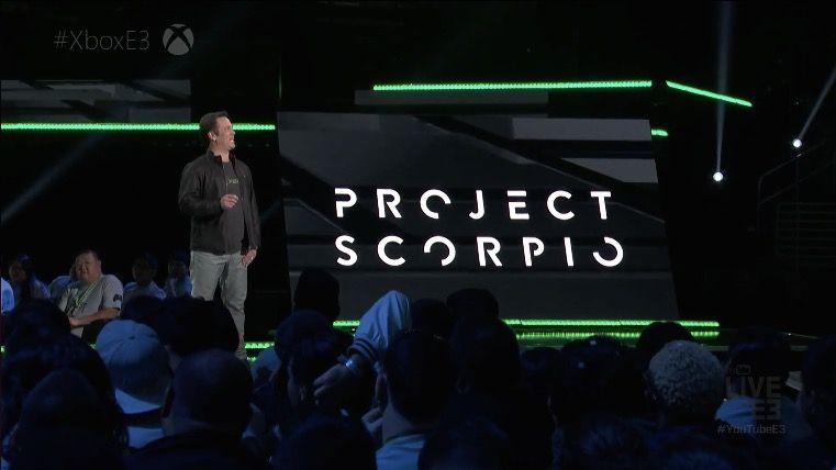 MS Project Scorpio 600 01