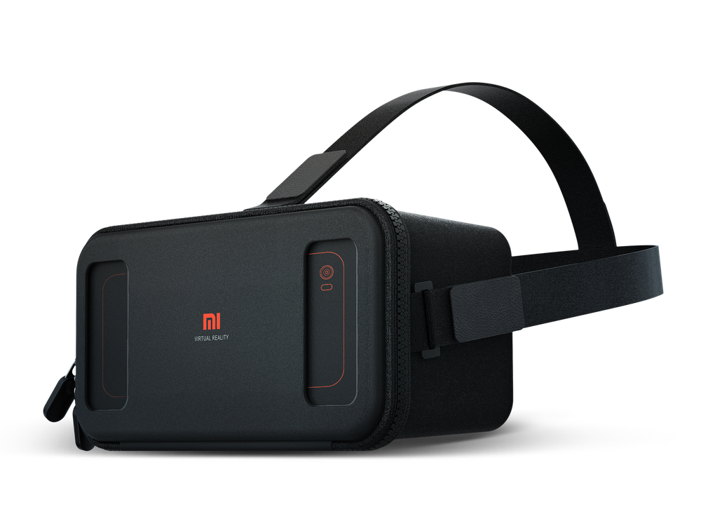 Mi VR Play 600 05
