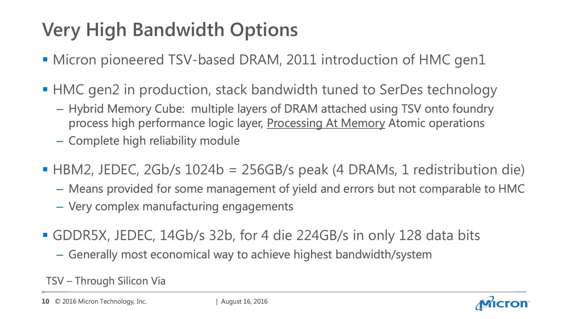 Micron-HMC_3
