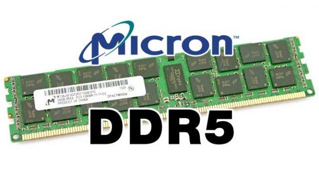Micron-ddr5-640x350