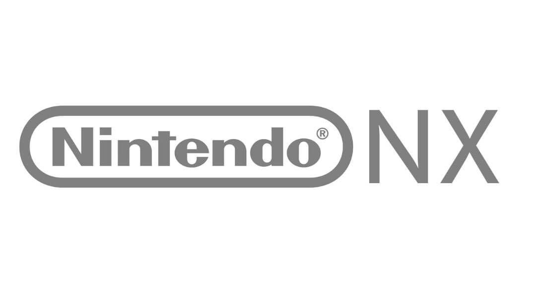 Nintendo-NX-Logo.jpg.optimal