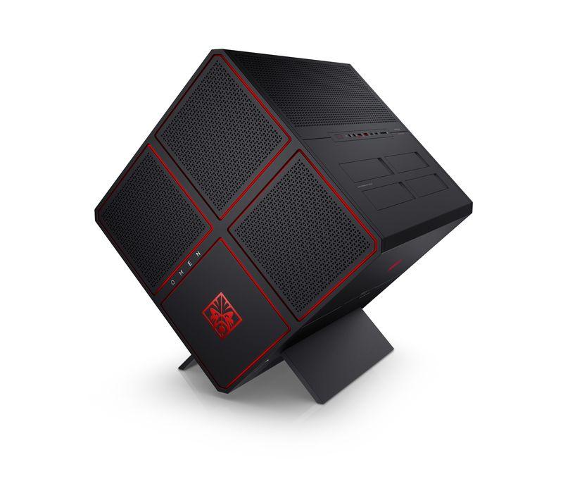 Omen X Desktops 600 01
