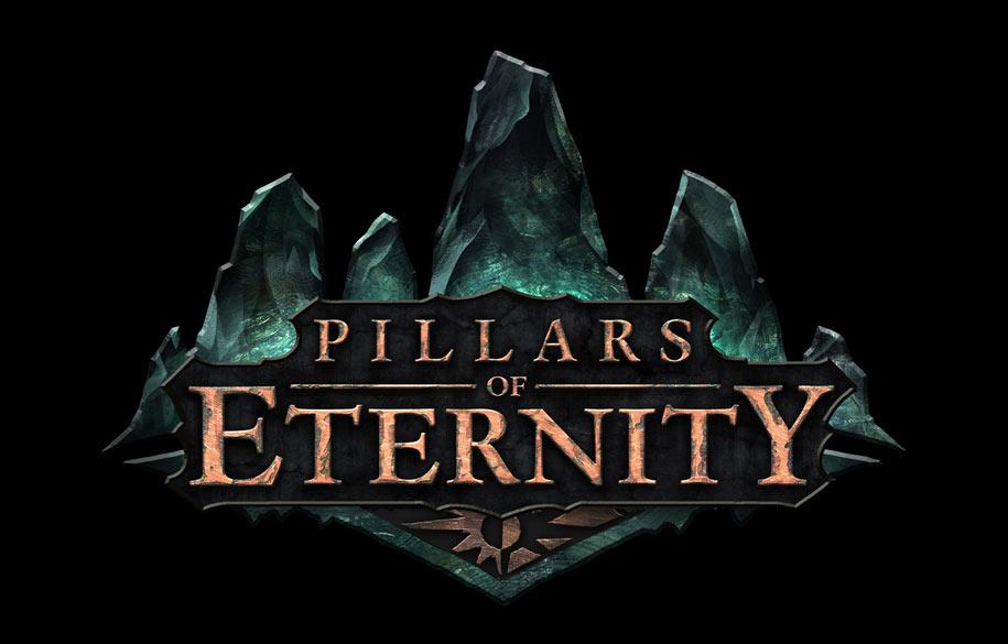 Pillars of Eternity 600