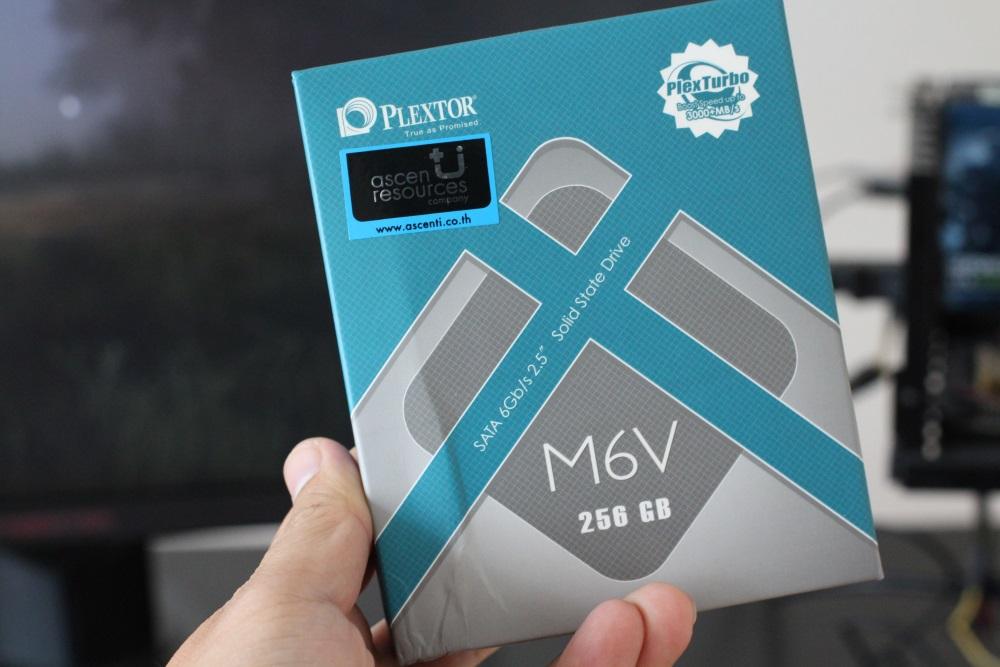 Plextor M6V (1)