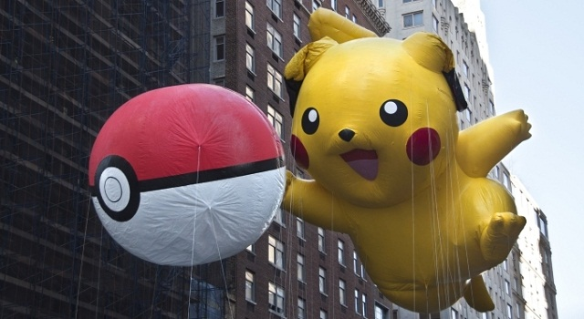 Pokemon-Go-Daily-Users-in-app-time-header