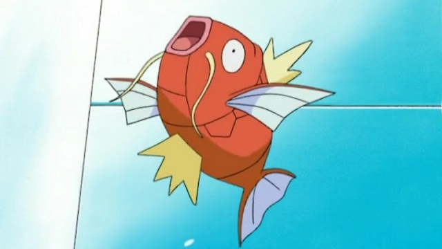 Pokemon-Go-Where-to-Find-Magikarp