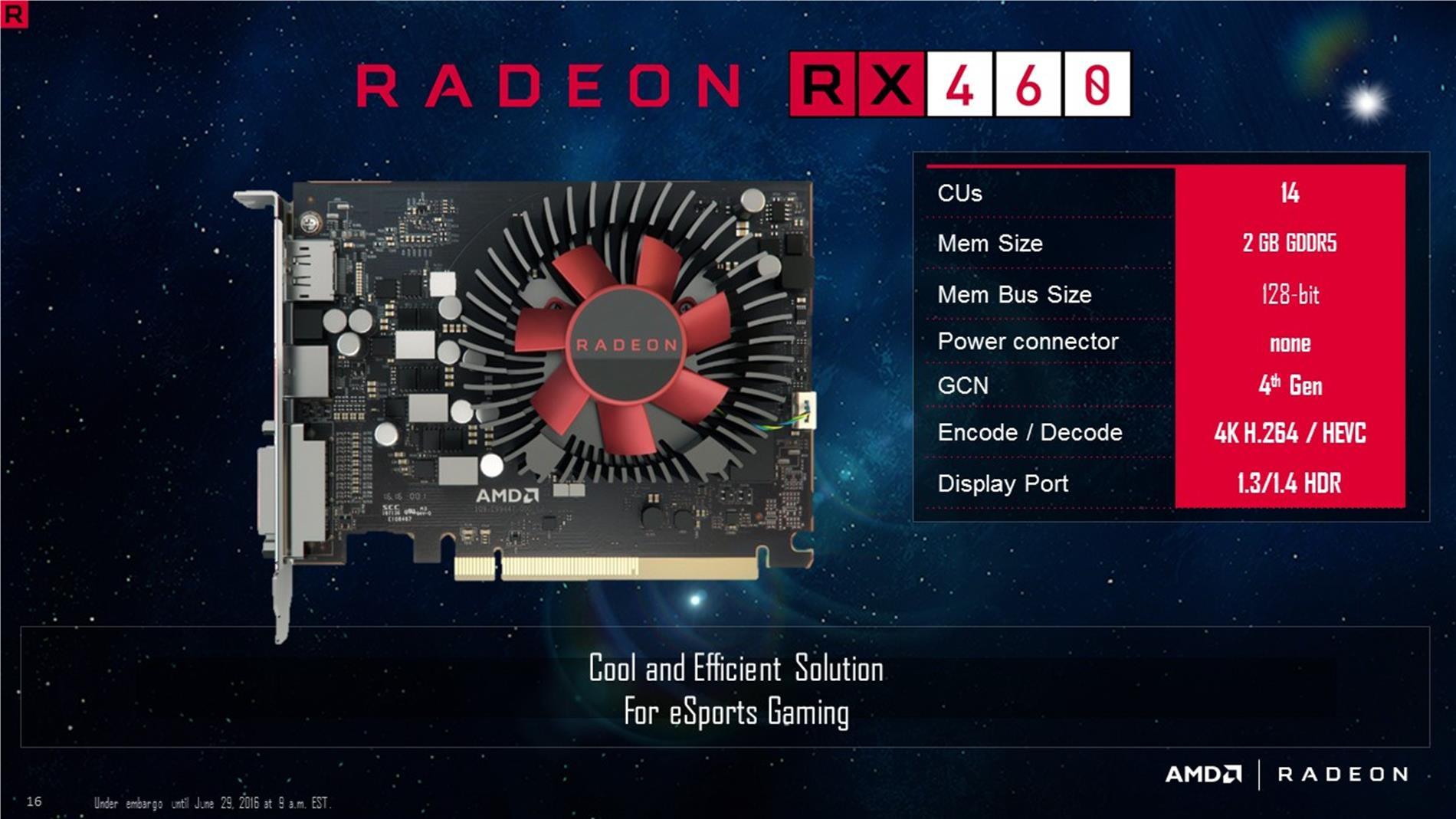 Press-deck-Radeon-RX-480-AK-Final-Legally-Approved_Page_16