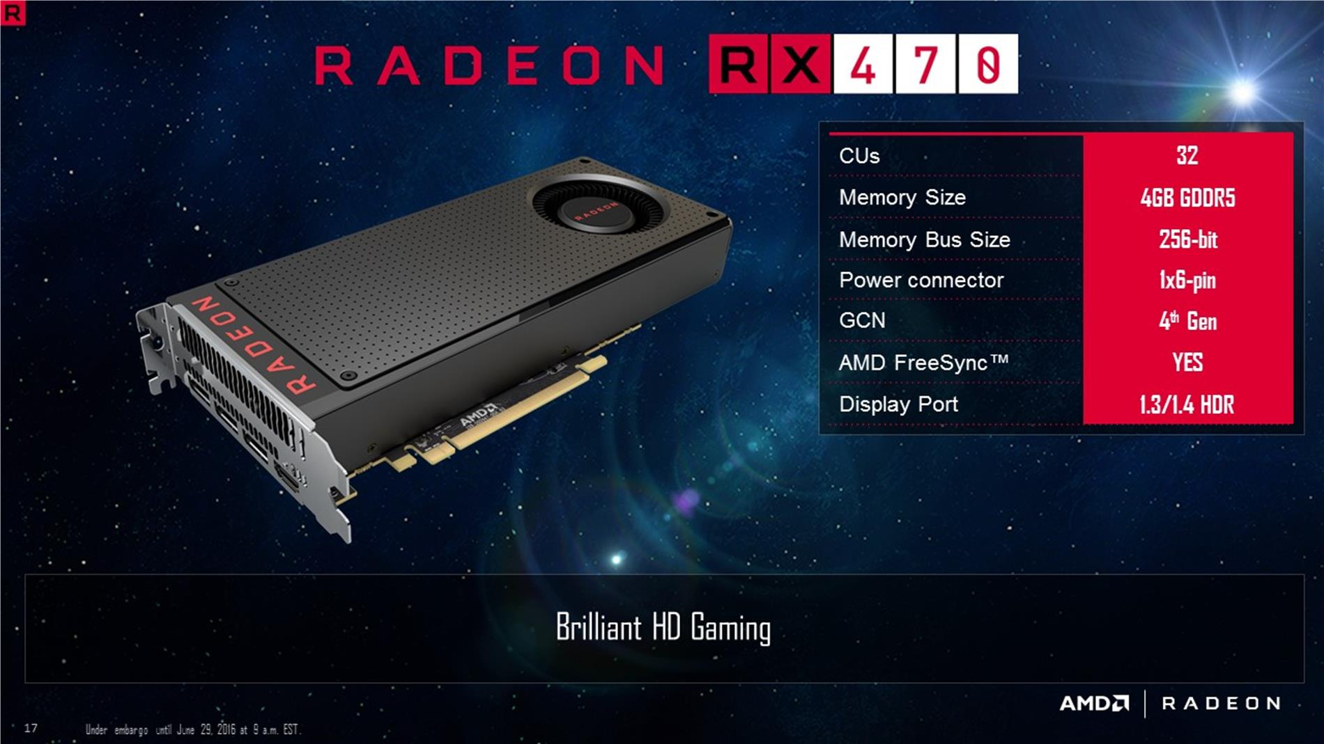 Press-deck-Radeon-RX-480-AK-Final-Legally-Approved_Page_17