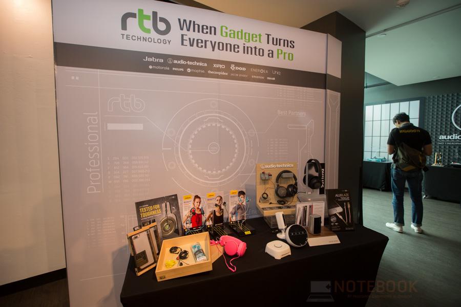 RTB Product 2016-31