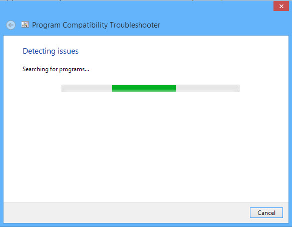 how to change windows compatibility mode to windows 10