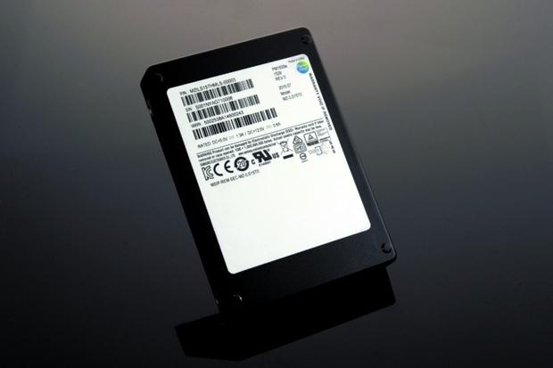 Samsung PM1633a 15.36TB 600