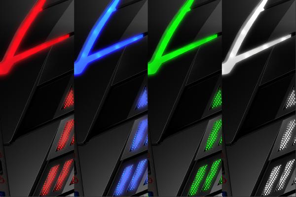 Sound-Reactive_Growl_Lights_Predator_G1-desk