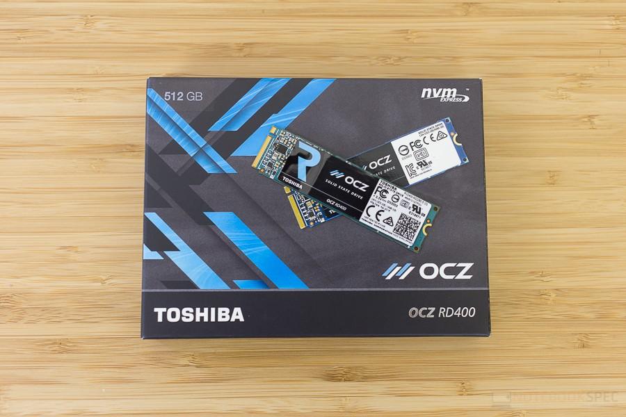 Toshiba M2-4