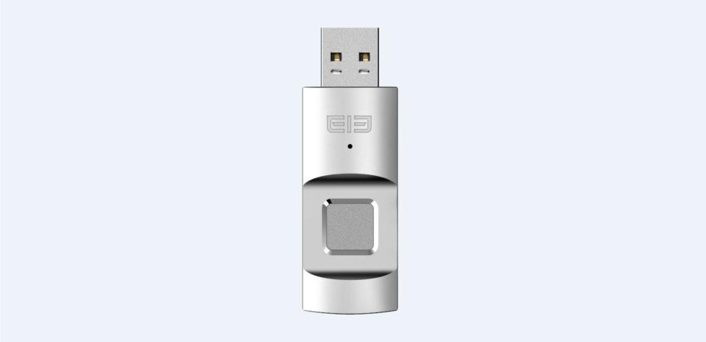 U-disk-1024x496
