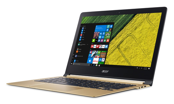 acer_swift-7_front_3qtr_view-100680077-large