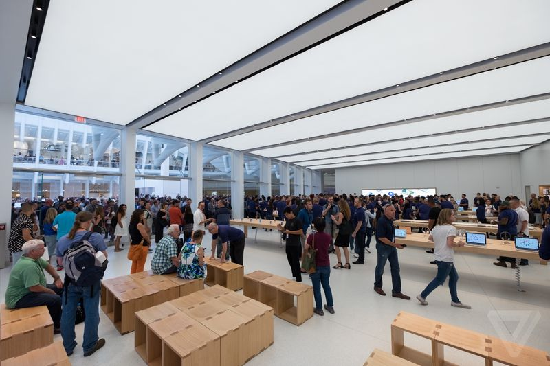 apple store change name to apple 600 03