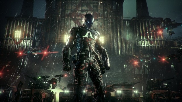 batman-arkham-knight_0