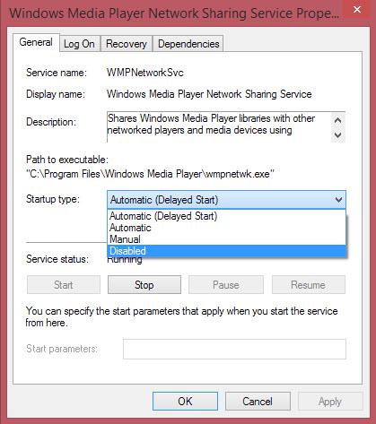 cancel-service-windows10-6