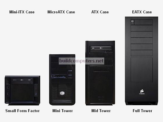 computer-case-sizes