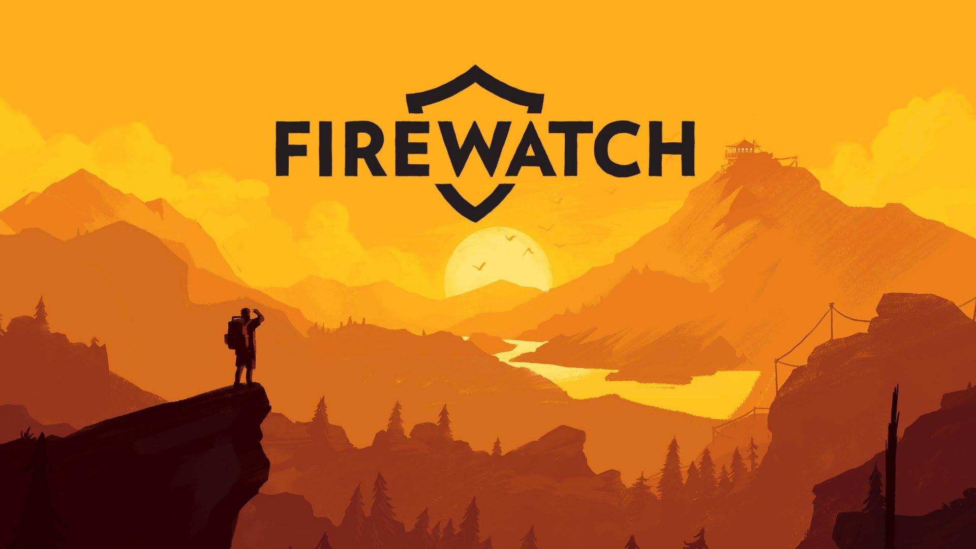 firewatch 600