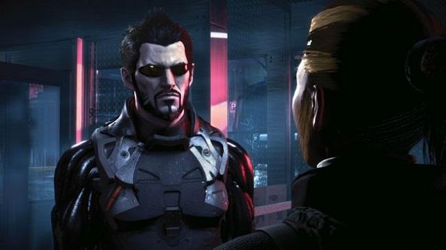 [Game Tips] ปรับแต่งกราฟิก Deus Ex: Mankind Divided ให้ไหลลื่นดึงประสิทธิภาพเกมให้สูงที่สุด