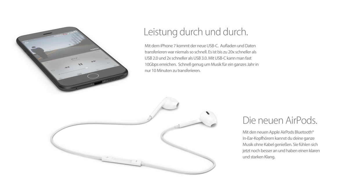 iPhone-7-concept-ultraslim-Eric-Huismann-5