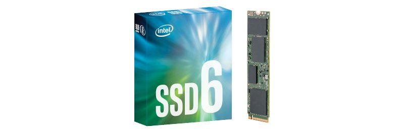 intel ssd m2 600p (1)