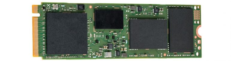 intel ssd m2 600p (3)