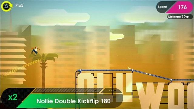 olliolli4-675x380
