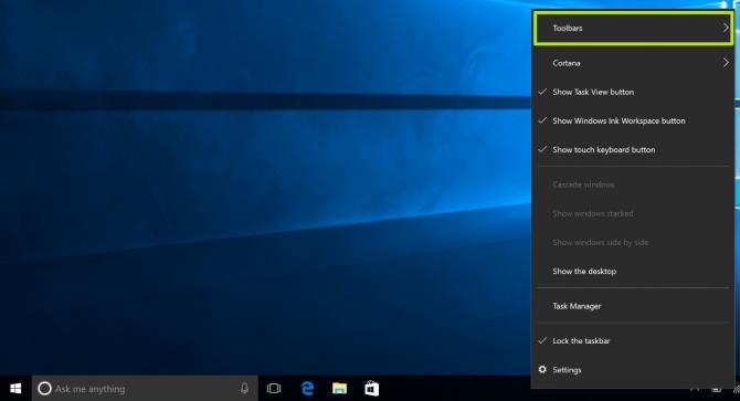 open-folder-on-taskbar-2