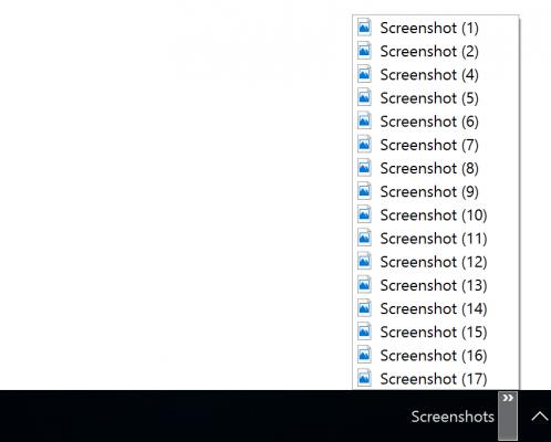 open-folder-on-taskbar-5