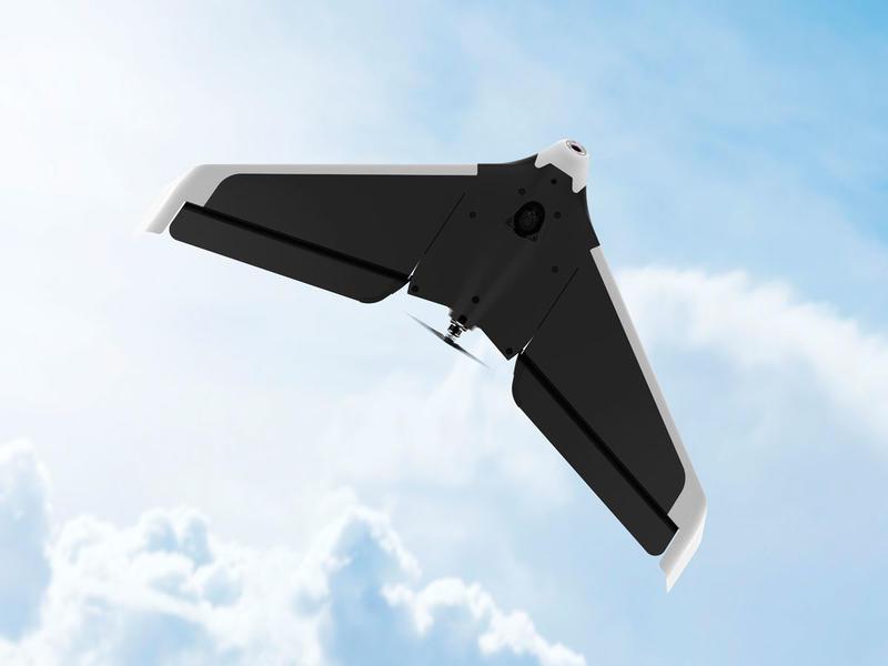 parrot-disco-drone-1