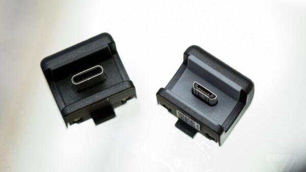 samsung gear vr 0126.0
